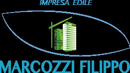 Appartamenti in affitto Cupra Marittima – Impresa Edile Marcozzi Filippo
