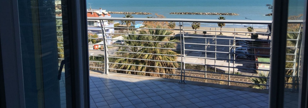 appartamenti-affitto-cupra-marittima-1200x420